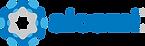 Alcami_Logo_RGB_H_R.png