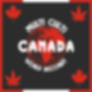CANADA web.jpg
