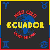 ECUADOR web.jpg
