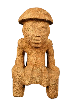 stone mushroom god 2.png