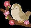 bird_uguisu-300x272.png