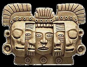 aztec-and-mayan-art-58-best-maya-art-ima