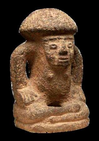 stone mushroom god.png