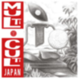 MC010.jpg