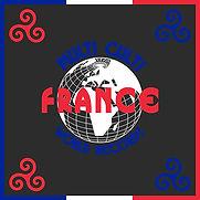 FRANCE web.jpg