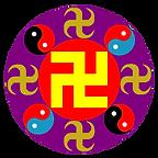 falun symbol 1.png