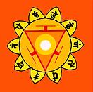 Manipura_chakra.svg.png