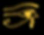 Alternative Egypt