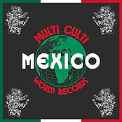 MEXICO web.jpg