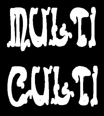 Multi Culti - Celtic