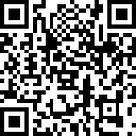 Tmic QR Code.png