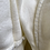 Thumbnail: Pull doudou plaid blanc cassé
