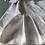 Thumbnail: Jupe Blanche nappe brodée
