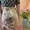 Thumbnail: Jupe Matisse