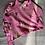 Thumbnail: Le plaid rose
