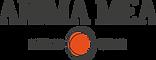 Logo 2.0 vectorise(1).png