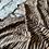 Thumbnail: Cache coeur leopard jersey