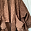 Thumbnail: KIMONO collector
