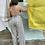 Thumbnail: Pantalon / Combi Narcisse 🌱
