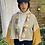 Thumbnail: Kimono Thelma 💛