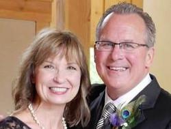 Greg Jackson, Elder Denver Church of