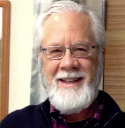 Roger Lamb ~ DT Disciples Today