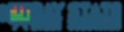 Bay State Event Solutios Logo