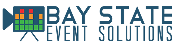 Bay State Event Solutios Logo