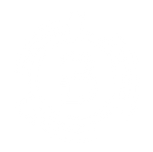 LOGOWHT.png