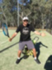 Jim Tennis.jpg
