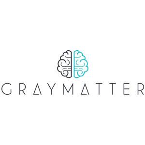 Gray Matter Experience Seeks Program Intern