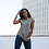 Thumbnail: #GME Changers Unisex T-Shirt