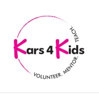 Gray Matter Receives Grant from Kars4Kids