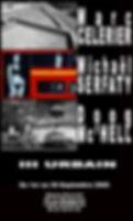 Affiche Ecureuil 1-3 copie.jpg