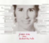 Maman Poster-Modifier - copie.jpg