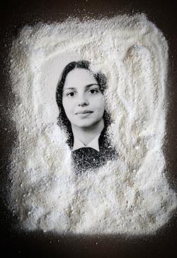Sonia Cunha
