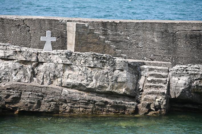 La Croix de Mer