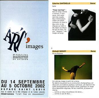 Provence Sam 17_09_05010.jpg