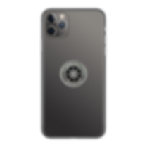 iphone-11-black-with-silver.png