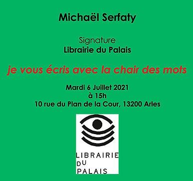 Signature Lib du Palais.jpg