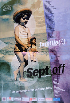 Affiche Sept Off 1 - copie.JPG