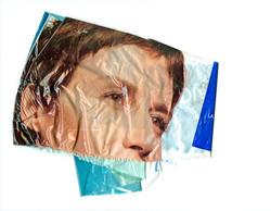 Visage Plastique