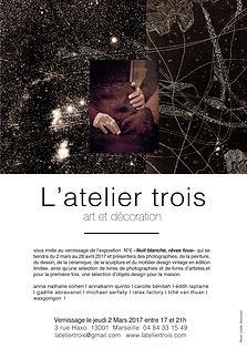 expo_n°6-lateliertrois.jpg