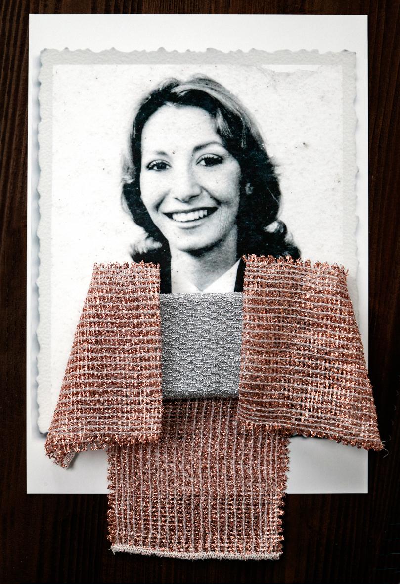 Amalia Regina