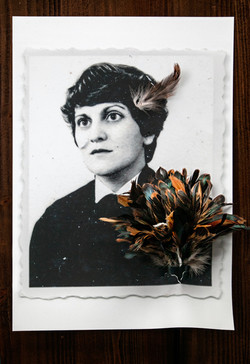 Maria Conceiçao