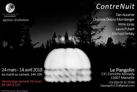 Invitation ContreNuit Le Pangolin.jpg