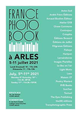 _FPB-Arles-Flyer-BAT_PRINT_OK_page-0001.jpg