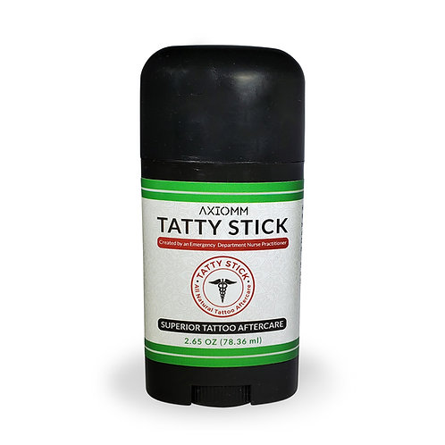 Tatty Stick- One Large 2.65 oz