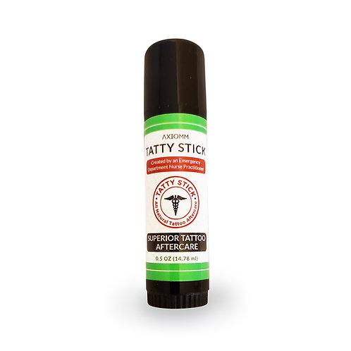Tatty Stick- One Medium 0.5 oz