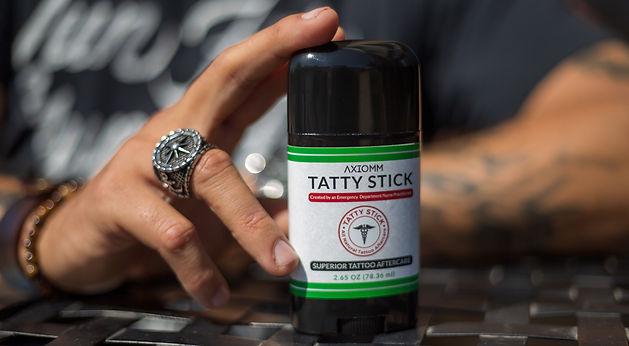 Tattystick%20Product_edited.jpg